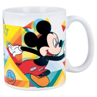 Mickey Mouse ceramic Mug 325ml