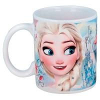 Disney Frozen ceramic Mug 325ml
