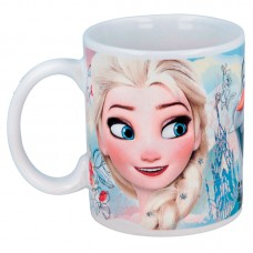 Disney Frozen ceramic Mug 325ml