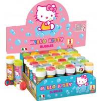 Hello Kitty Bubbles 60ml