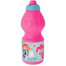 My Little Pony Sport Bottle