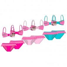 LOL Surprise Bikini