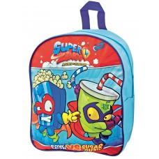 Superzings backpack 30cm