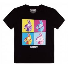 Fortnite boy T-shirt short sleeve