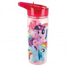 My Little Pony tritan bottle 580ml