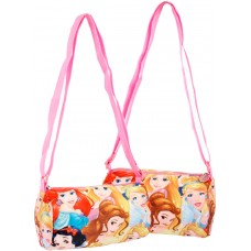 Disney Princess shoulder bag