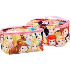 Princesas Disney vanity case