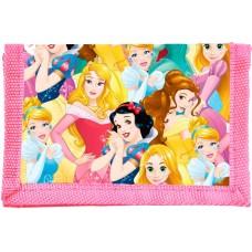 Disney Princess wallet