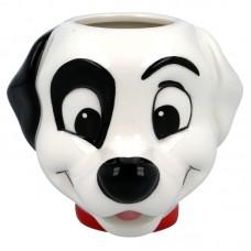 101 Dalmatians ceramic Mug 320ml