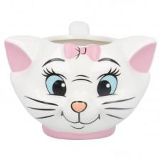 Aristocats ceramic Mug 390ml