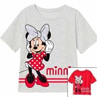 Minnie T-Shirt short sleeve