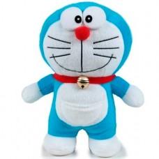 Doraemon plush toy 26cm