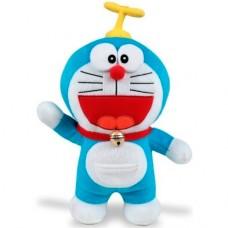 Doraemon plush toy 30cm