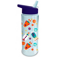 Planets bottle 550ml