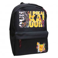 Pokemon adaptable Backpack