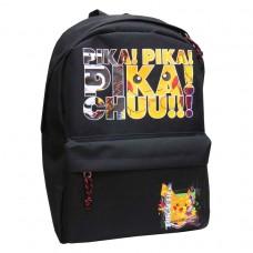 Pokemon adaptable Backpack