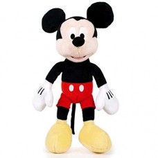 Mickey Mouse Plush Toy 28cm