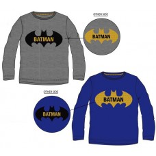 Batman T-Shirt reversible sequins