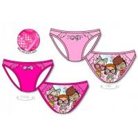 LOL Surprise Swim Panties