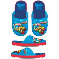 Superzings slippers