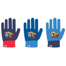 Superzings gloves