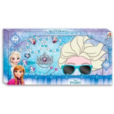 Disney Frozen sunglasses and accessories