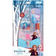 Disney Frozen 2 hair accessories 16pcs