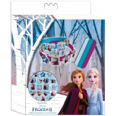 Disney Frozen 2 bracelets creation set