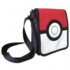 Pokemon shoulder bag