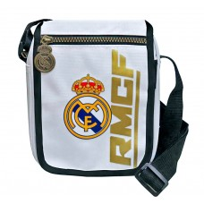 Shoulder Bag Real Madrid