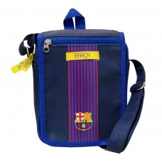 Shoulder Bag FC Barcelona