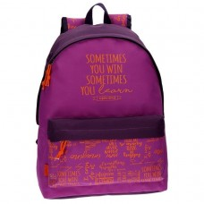Movom smile adaptable backpack