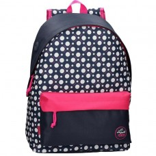 Movom dots adaptable backpack