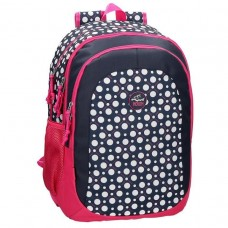 Movom dots big adaptable backpack