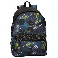 Movom urban adaptable backpack
