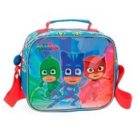 PJ Masks adaptable Lunch Bag