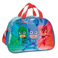 PJ Masks Travel Bag