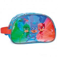 PJ Masks adaptable Vanity Case