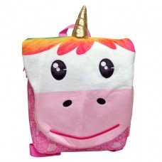 Unicorn Backpack 26cm