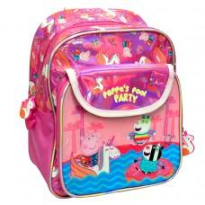 Peppa Pig Backpack 30cm