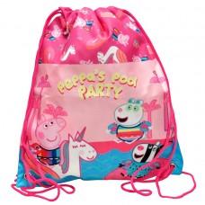 Peppa Pig Gymbag
