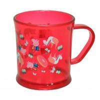 Peppa Pig mug