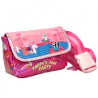 Peppa Pig fanny pack