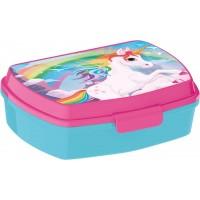 Lunch Box Unicorns