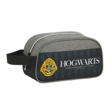 """HARRY POTTER """"HOGWARTS"""" TOILET BAG ADAPTER TO TROLLEY"""