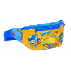 SUPERTHINGS FANNY PACK