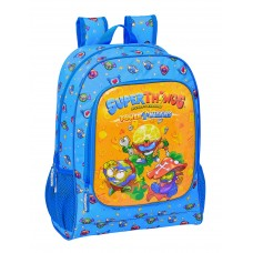 SUPERTHINGS BACKPACK ADAPTER TO TROLLEY