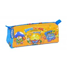SUPERTHINGS PENCIL CASE